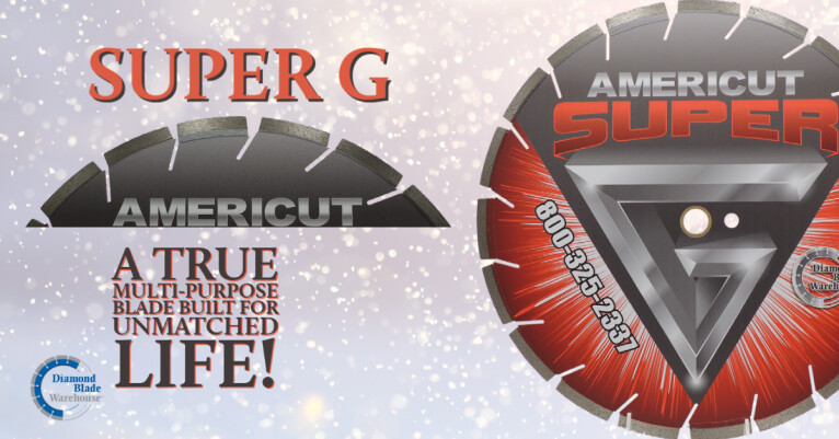 super-g-banner-winter.png