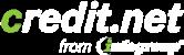 credit.net logo